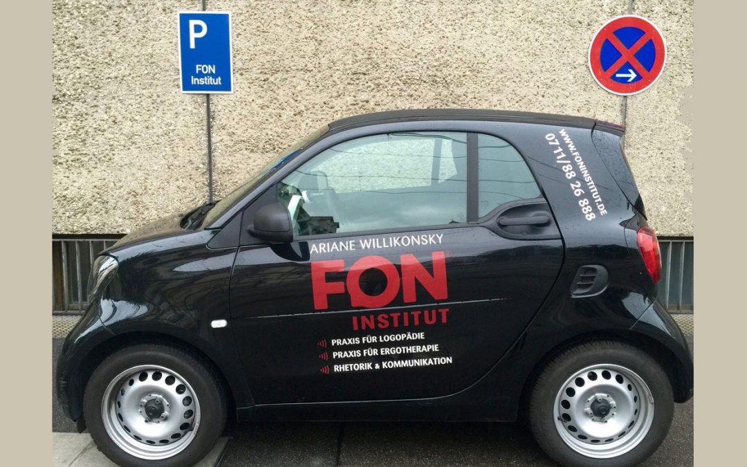FON Gewinnspiel – Jedes FON- Smart- Foto gewinnt!