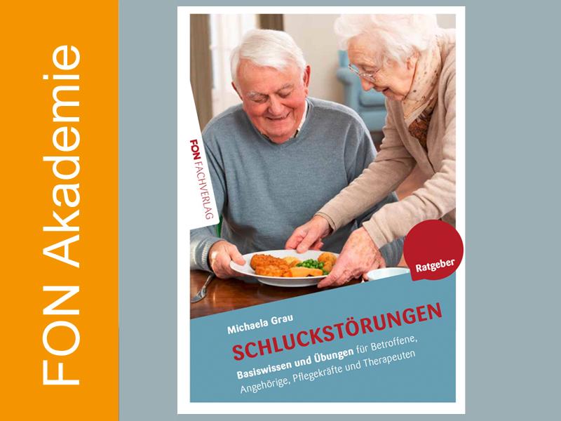 T1 Workshop Dysphagie/ Schluckstörungen