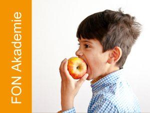 Konzentration und Ernährung