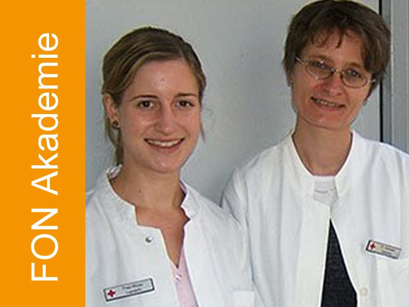 WR6 Workshop Rhetorik für medizinische Fachangestellte