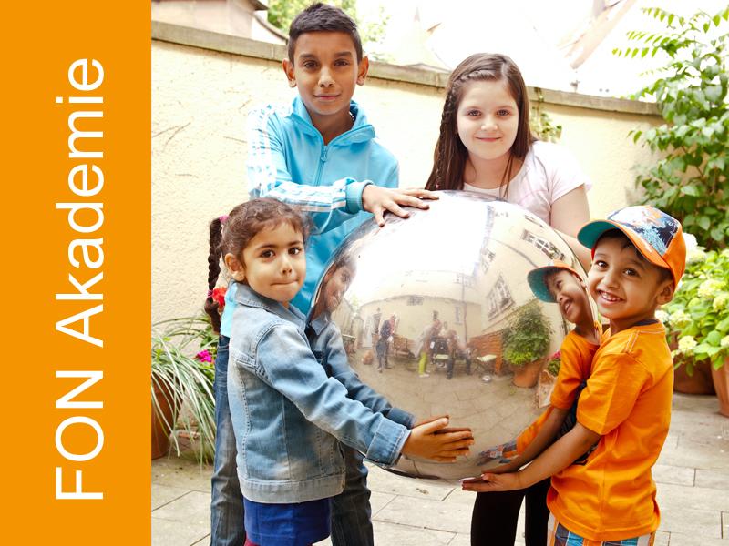 S4 Fortbildung Zweisprachige Erziehung