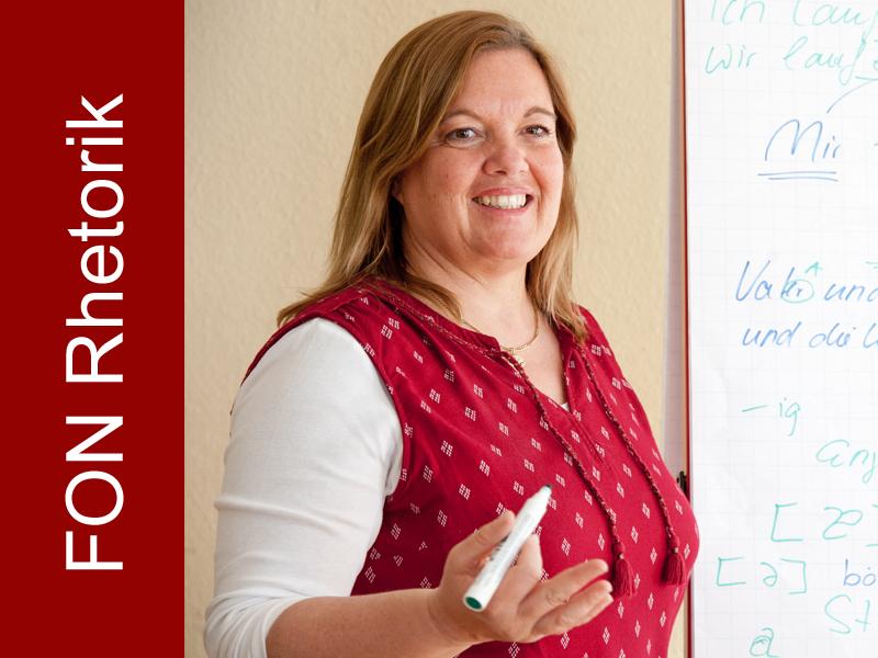 R3 Seminar Rhetorik Trainer und Dozenten