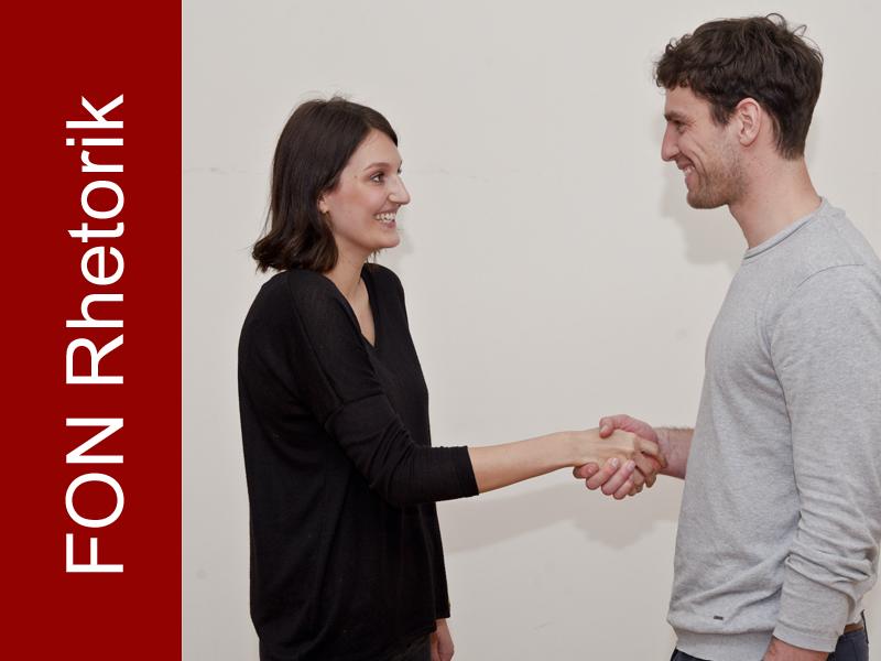WG1 Seminar Freundlichkeit
