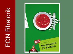 Hochdeutsch für Sachsen