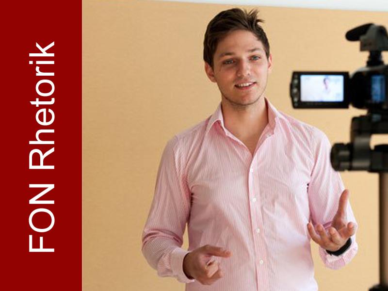 WM1 – Kameratraining für Youtuber und Videoblogger