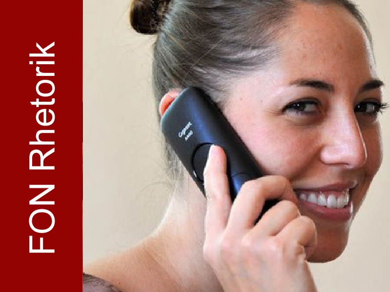 M2 Seminar Telefontraining