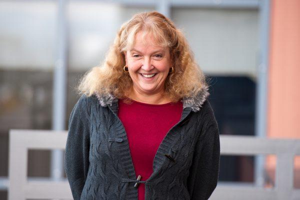 Andrea Fahrion-Köper
