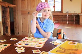 FON Akademie Fortbildungen , Sprachstörungen bei Kindern