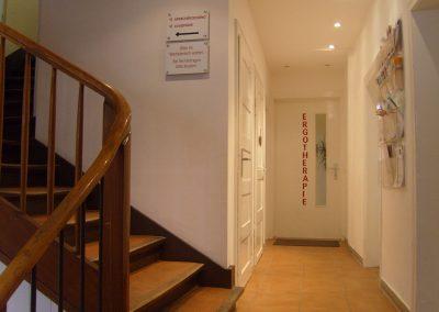 Räume 011