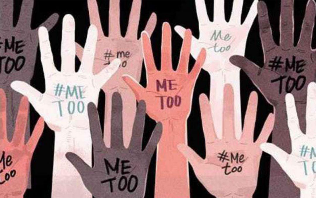Kommunikation im Schatten von #metoo