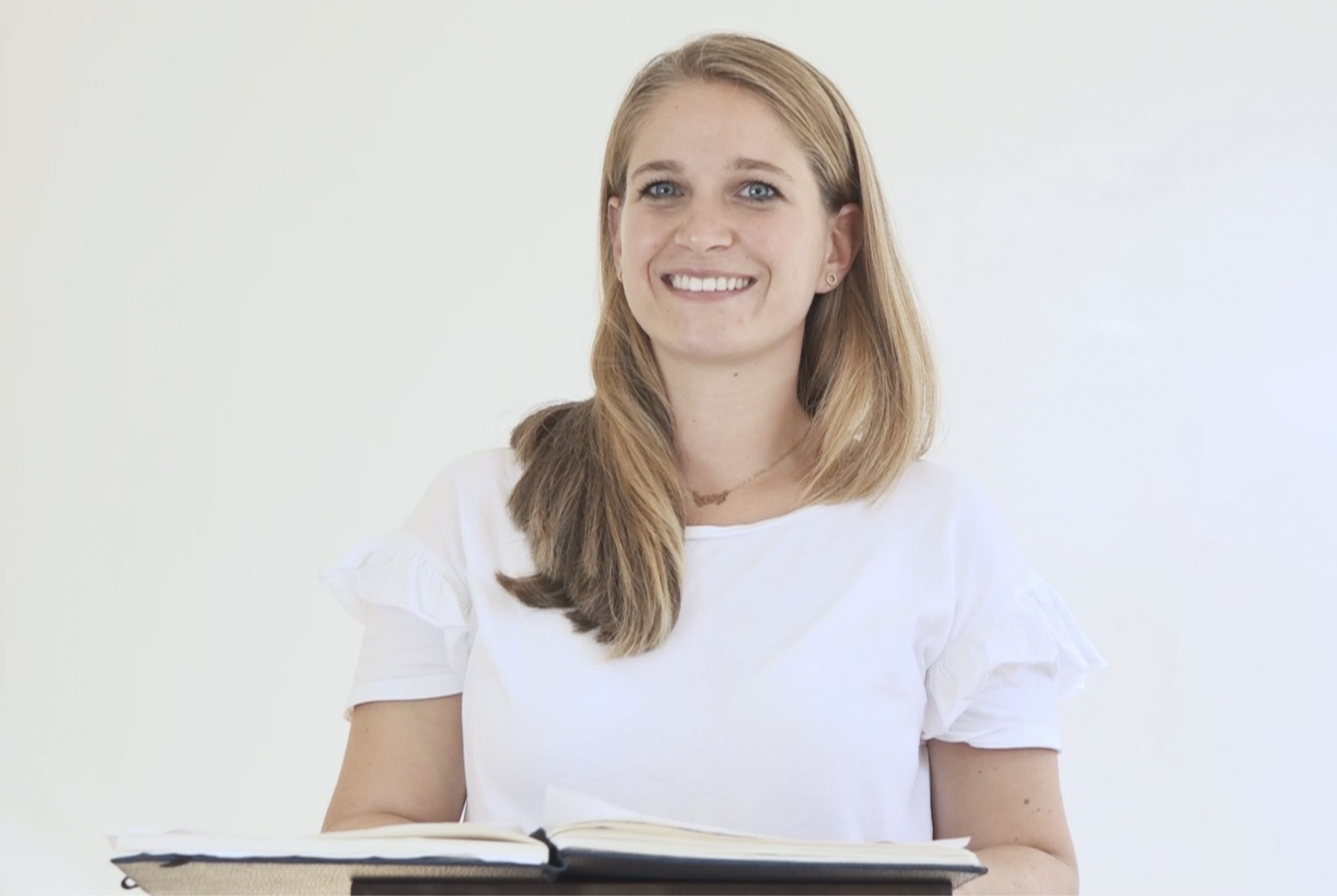 Patricia Köper