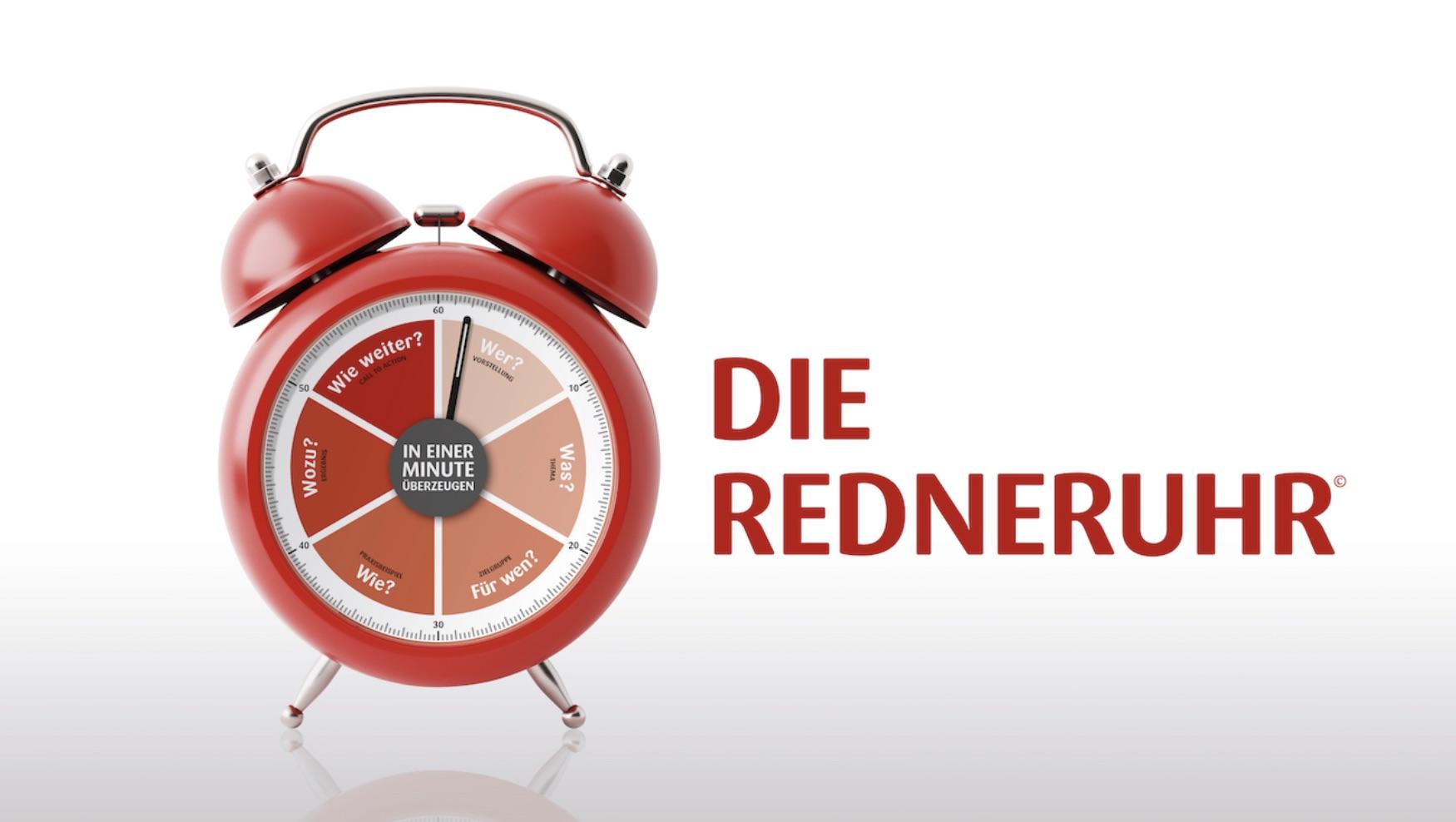 Redneruhr Download