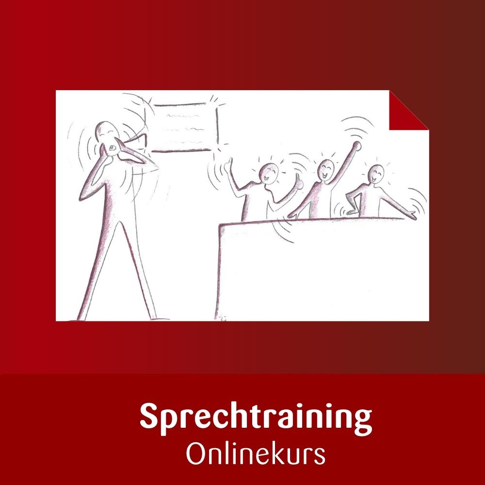 Sprechtraining