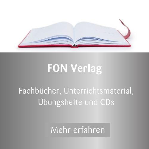 FON Verlag