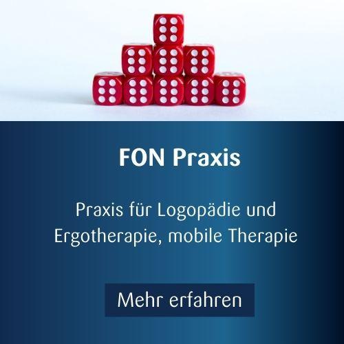 FON Praxis