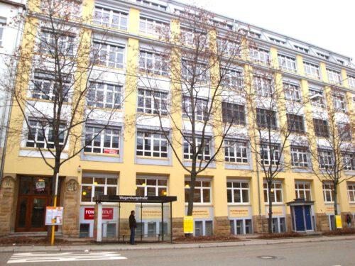 FON Institut Stuttgart Ost