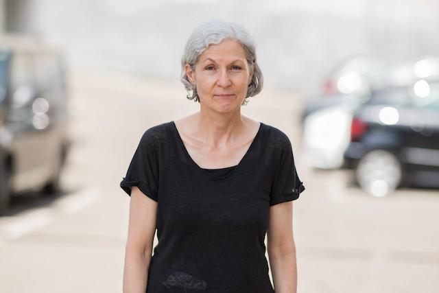 Gnabry Birgit